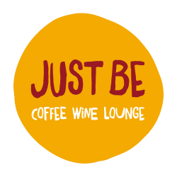just-be-logo